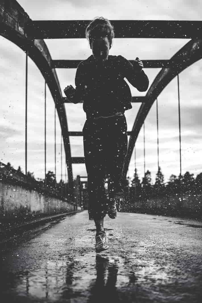 relationship-runner