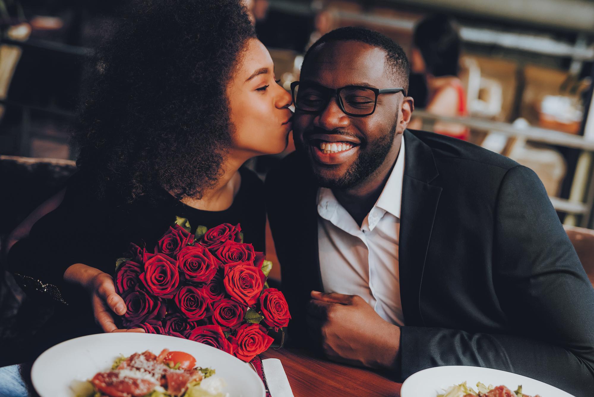 modern-dating-learned